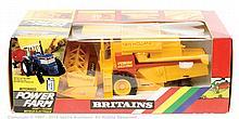 Britains Power Farm Models Range, Model No. 9322