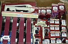 GRP inc Corgi Trackside boxed DG175014 Scammell