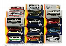 GRP inc Gama No.9531 Volkswagen