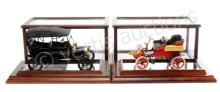PAIR inc Franklin Mint (1/24th scale) Ford Model