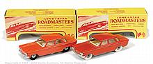 PAIR inc Lone Star Roadmasters No.1470 Chevrolet