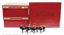 GRP inc Britains Centenary Series, Set 00073