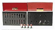 PAIR inc Britains Limited Editions (New Series)