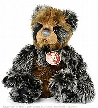 Charlie Bears Harris, Near Mint, complete