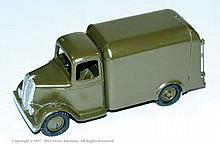 Britains - From Set 1512 - Army Ambulance