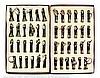 PAIR inc M.J Mode Military Miniatures: Military