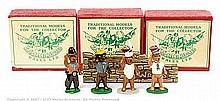 GRP inc Trophy Miniatures - Trophy