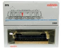 Marklin Digital HO overhead electric 37691