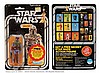 Kenner Star Wars Boba Fett 3 3/4