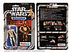 Palitoy Star Wars See-Threepio (C-3PO) 3 3/4