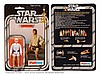 Palitoy Star Wars Luke Skywalker 3 3/4