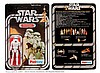 Palitoy Star Wars Stormtrooper 3 3/4