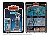 Palitoy Star Wars The Empire Strikes Back FX-7