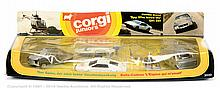 Corgi Juniors No.3030