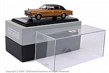 TRL Models Rolls Royce Phantom VI Freu