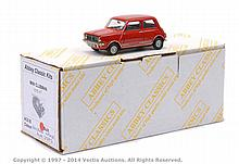 Abbey Classic Kits No.AC03E Mini Clubman 1275GT