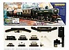 Hornby Railways OO Gauge GWR mixed traffic