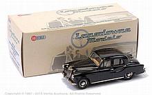 Brooklin Models No.LDM45X Armstrong Siddeley