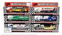 GRP inc Matchbox Superfast Convoy Series 20