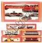 GRP inc Hornby Railways OO Gauge QC Sample