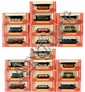 GRP inc Hornby Railways Toplink OO Gauge QC