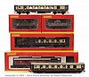 GRP inc Hornby (China) OO Gauge various