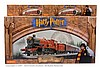 GRP inc Hornby (China) OO Gauge Harry Potter