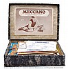 QTY inc Meccano assorted catalogues and leaflets