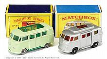 PAIR inc Matchbox Regular Wheels No.34B