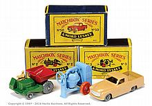 GRP inc Matchbox Regular Wheels No.2B Site