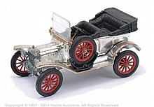 Corgi No.901 Ford Model T Original Classics Pre