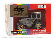 Britains No.5892 LE Centenary Ford Tractor