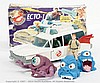 Kenner The Real Ghostbusters Eco-1 vehicle, Good