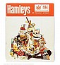 Hamleys Toy Catalogue 1969/70