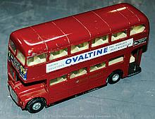 Triang Spot-on 1/42nd scale London Transport