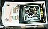 TV/Film Laser vision discs, Judy Garland