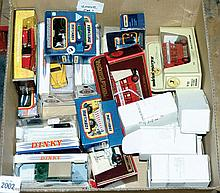 GRP inc Matchbox Models of Yesteryear No.Y6