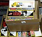 GRP inc Ertl (White Rose Collectables) 1/64th