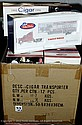 GRP inc White Rose Collectables 1/64th scale