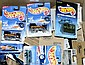 GRP inc Hot Wheels (Mattel) Action Command