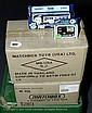 GRP inc Matchbox No.MB55