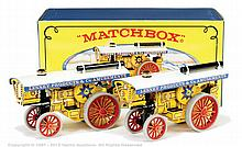 PAIR inc Matchbox Models of Yesteryear No.Y19