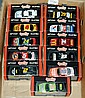 GRP inc Quartzo boxed Cars. No.2002 Chevy Lumina