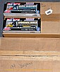 GRP inc White Rose Collectables Convoy Truck