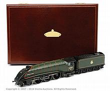 Bachmann OO Gauge Empire of India Boxed Set