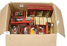GRP inc Matchbox Models of Yesteryear No.Y12