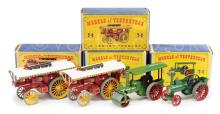 GRP inc Matchbox Models of Yesteryear (1) Y1