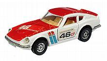 Corgi No.396 Datsun 240Z
