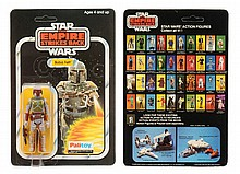 Palitoy Employees Sale including TV & Film Related Toys