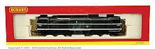 Hornby (China) OO Gauge Diesel loco R3144 BR